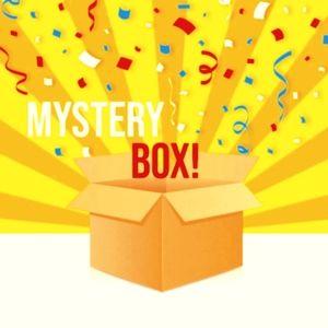 Unisex Mystery Box
